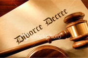 Michigan divorce lawyers