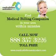 Find Medical Billing Companies Services in Ann Arbor,  Michigan
