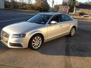 Audi Only 103493 miles