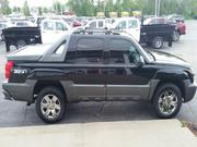 Chevrolet Only 201181 miles