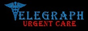 Urgent Care Center Near Birmingham