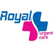 Urgent Pediatric Care at Royal Oak