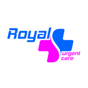 Royal Oak Urgent Care Providers