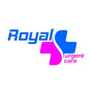 Royal Oak Urgent Care Providers
