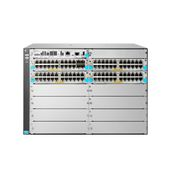 Buy HP Procurve Switches in Michigan- Biytconline
