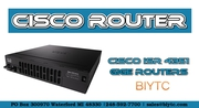 Best Digital -Ready Routers at Biytc Online
